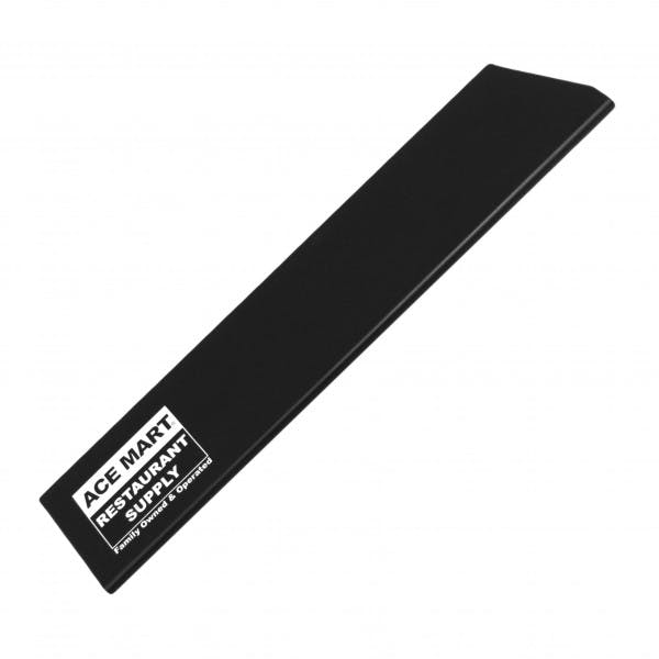 "8"" Utility Knife Blade Edge Guard"
