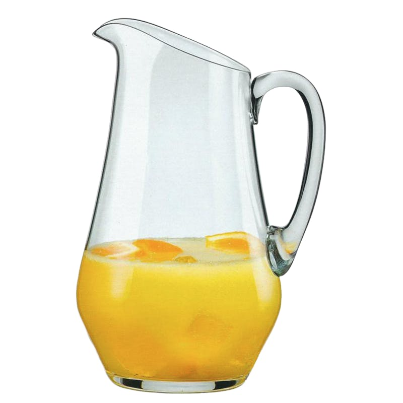 RONA Aruba Pitcher 67 ¾ oz. - sold by RONA glassware