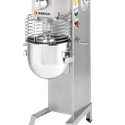 XeF20 Floor Model Planetary Mixer - Mixer sold by Pizza Solutions