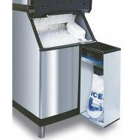 Manitowoc K-00146 - Convenient Ice Bagger Bag filling machine sold by Prima Supply