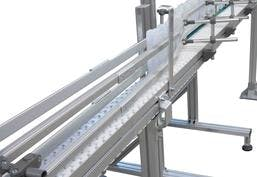 Conveyors Conveyor sold by GR-X Manufacturing