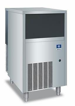 Manitowoc RNS-0244A Ice Maker with Bin Ice machine sold by CKitchen / E. Friedman Associates