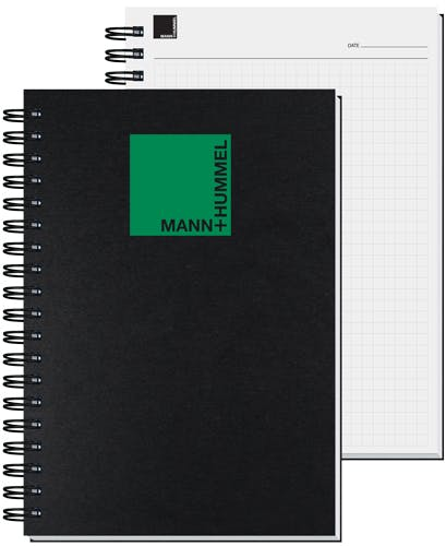 "Best Selling Journal W/ 100 Sheets (7""X10"") Custom calendar sold by Dechan, Inc. II"