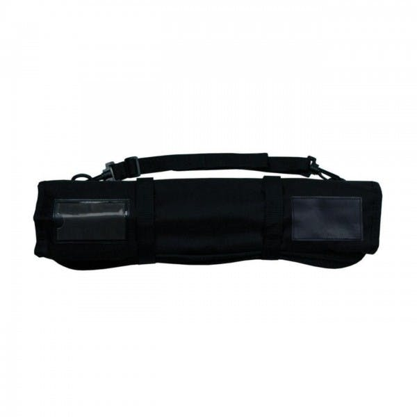 7 Piece Soft Knife Case