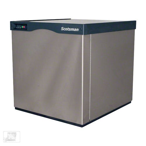 Scotsman - F0822W-32A 775 lb Flake Ice Machine - Prodigy Series - sold by Food Service Warehouse