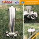 Filter - Tank vent filter sold by TD Machinery Co., Ltd.