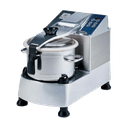 Electrolux K120FU Vertical Cutter Mixer (12.2 Qt capacity) - Vegetable cutter and dicer sold by pizzaovens.com