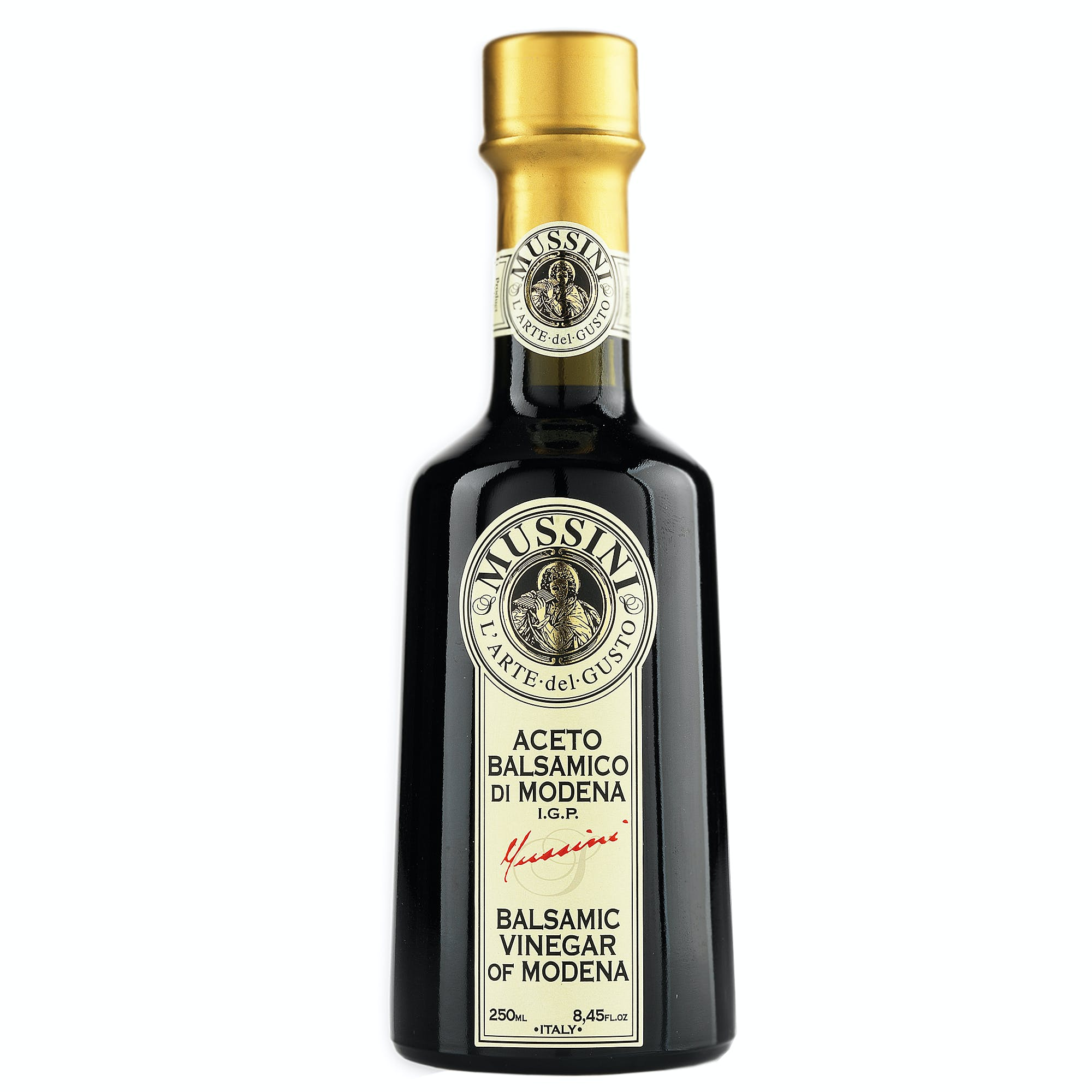 One Coin 3 Year Balsamic Vinegar Balsamic Vinegar sold by M5 Corporation