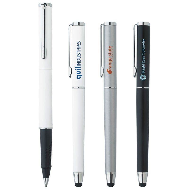 BIC Graphic USA:Product Details:SHSTY1 Pen sold by Distrimatics, USA