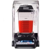 Vita-Mix 40010 - Blending Station ADVANCE In-Counter Blender sold by Prima Supply