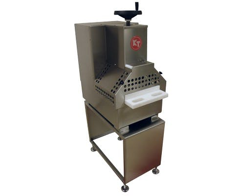 KT Meat Press Meat press sold by Fusion Tech Integrated Inc.