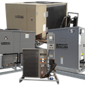 SAE Series - Modular Expandable Chiller System - Glycol chiller sold by Whaley Products, Inc.