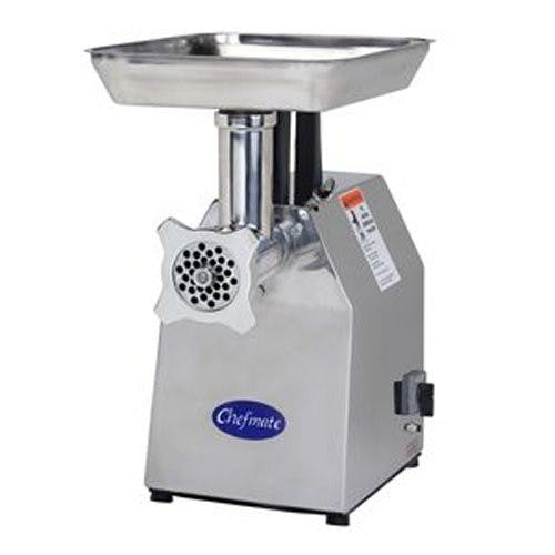 Globe CM22 Chefmate Meat Chopper - #22 Head Meat grinder sold by Mission Restaurant Supply