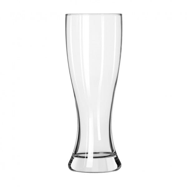 23 oz. Giant Beer Pilsner Glass