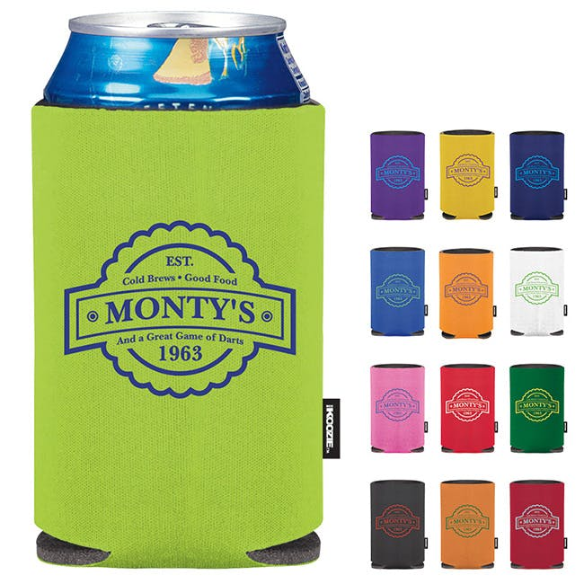 Koozies Koozie sold by AdCoasters