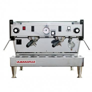 La Marzocco Linea 2 Group Semi-Automatic Espresso Machine Espresso machine sold by Prima Coffee