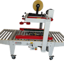 CE-557TS Carton Sealer - Case sealer/taper sold by Cleveland Equipment