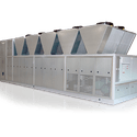 Revolution Series - Glycol chiller sold by Pro Refrigeration, Inc.
