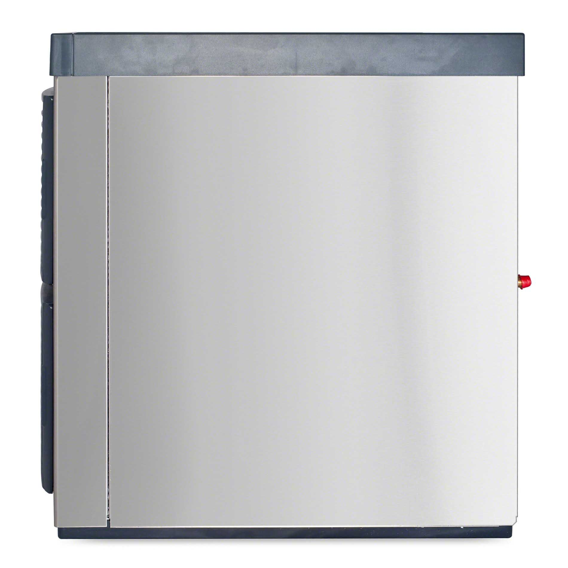 Scotsman - N0922A-32A 956 lb Nugget Ice Machine - Prodigy Series - sold by Food Service Warehouse