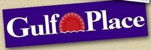 "Vinyl Bumper Sticker (3 1/2""X14 1/2"") Promotional sticker sold by Dechan, Inc. II"