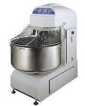 FOOD MIXERS Mixer sold by Restaurant Supply Warehouse