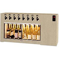 Wine Pub Systems Wine pub system sold by Beverage Factory