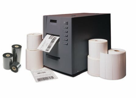 Label Printers Label printer sold by FOCUSales, Inc.