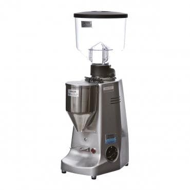 Mazzer Major Electronic Flat Burr Espresso Grinder Coffee grinder sold by Prima Coffee