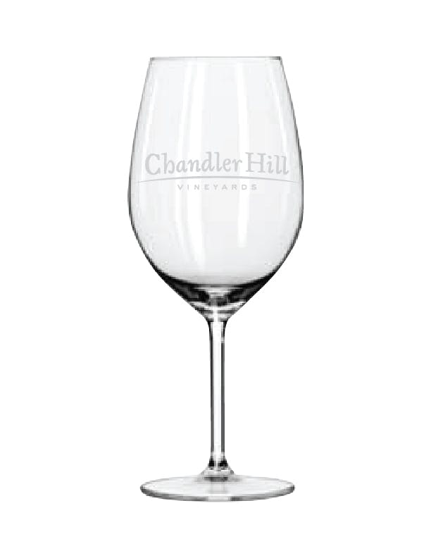 9105RL - Libbey 18.75 oz Royal Leerdam Allure Wine glass sold by ARTon Products