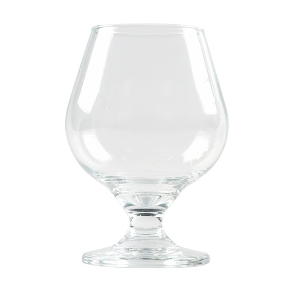5455 11.5oz sniftner Beer glass sold by Zenan USA