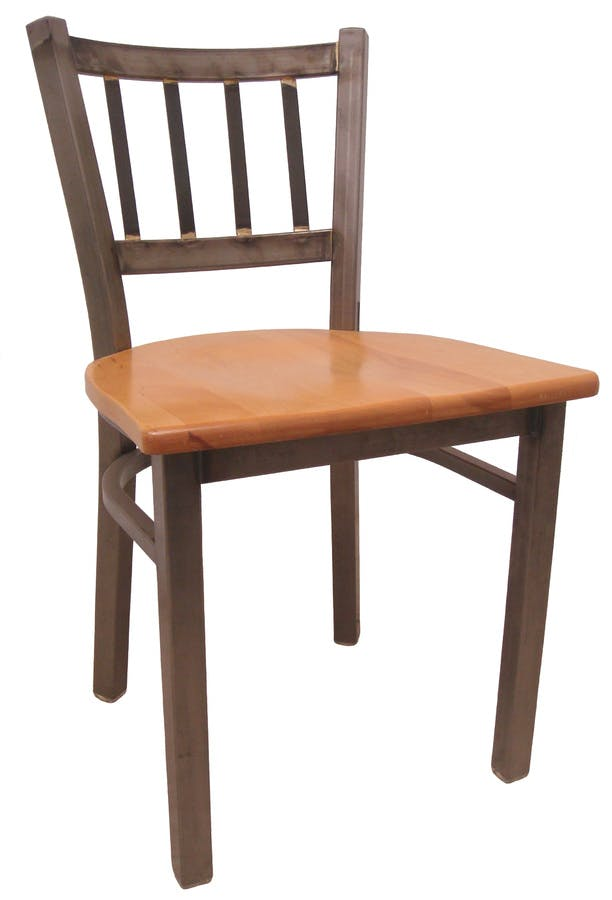 Freestanding Dining or Bar Chairs - sold by International Seating & Decor