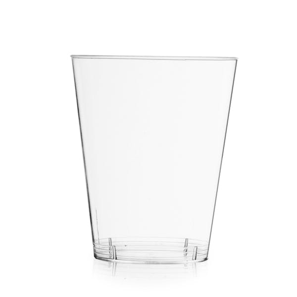 Plastic Tumblers Disposable cup sold by www.blueskyny.com