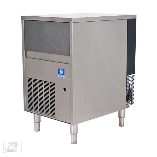 Manitowoc - RF0266A 182 lb Flake Ice Machine - sold by Food Service Warehouse