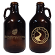 32oz Mini Growler