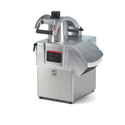 Sammic CA-301MX Vegetable Prep Machine with discs (300 - 1000 lbs vegetables/hr) - Vegetable cutter and dicer sold by pizzaovens.com