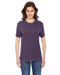 AP200W Authentic Pigment Ladies' XtraFine T-Shirt Promotional shirt sold by Lee Marketing Group