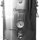 ThermoBarrel Mash Tun