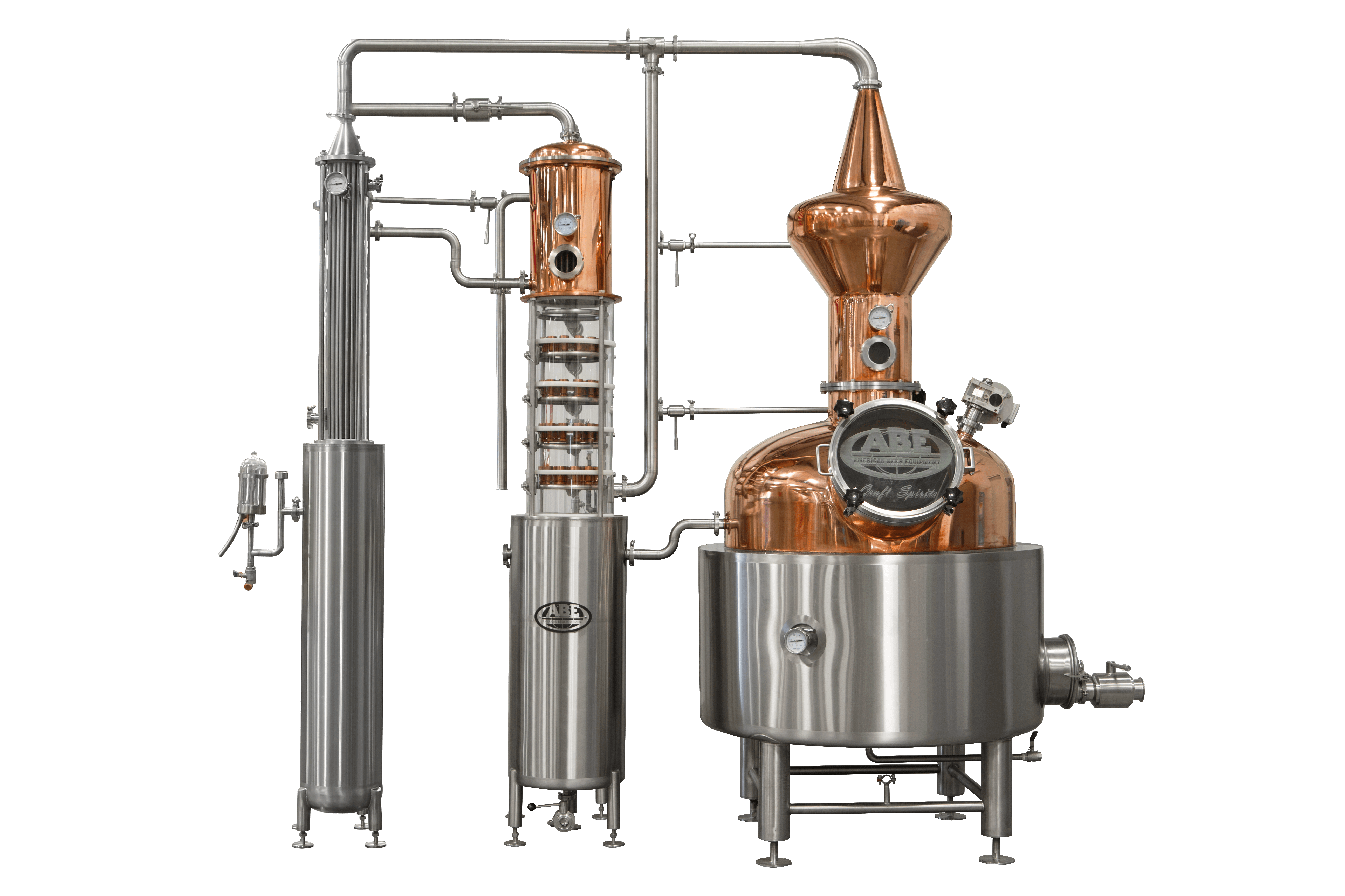 Diagram Of Moonshine Stills Pics About Space