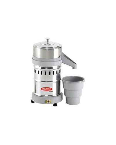 FLEETWOOD ESBS HEAVY DUTY CITRUS JUICER Commercial juicer sold by NJ Restaurant Equipment
