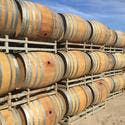 Planter, Furniture and Decoration Grade Barrels! - Barrel sold by Quality Wine Barrels