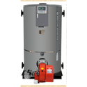 Boilers - Bagel kettle and boiler sold by The Four Brewing Co