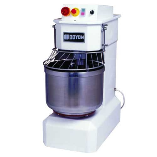 Doyon ( AEF015SP ) - 30 qt Spiral Mixer Mixer sold by Food Service Warehouse