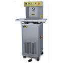 T260 Chocolate Tempering Machine - Chocolate temperer sold by pro BAKE Inc.