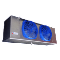 WALK IN COOLERS FREEZERS AND WALK IN COOLERS FREEZERS UNIVERSAL DOORS REPLACEMENTS,REFREGERATIONS SYSTEMS, CONDENCERS,EVAPORATORS AND ACCESSORIES - Refrigeration System sold by Miami Walk In Cooler