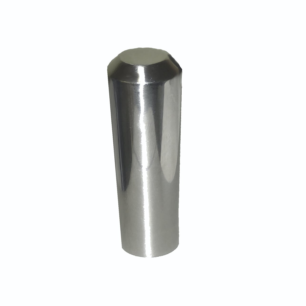 Stainless Steel Tap Handle Tap handle sold by Draft Warehouse