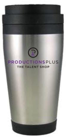 16 oz. Tumbler Promotional product sold by Prestige Glassware