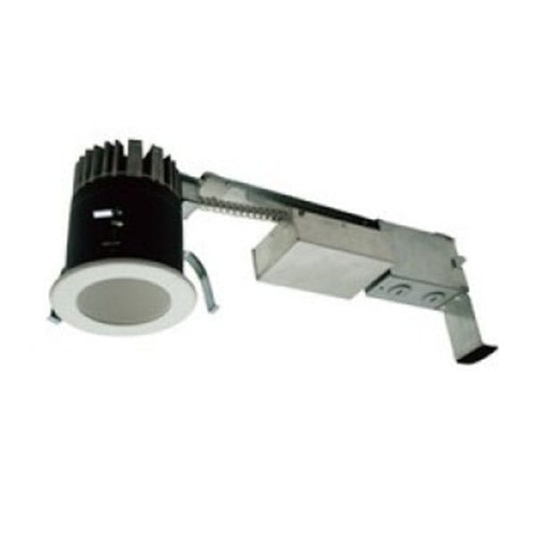 """3.5"""" LED NON-IC Recessed Downlight for Remodeling - sold by RelightDepot.com"""