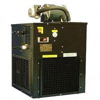 UBC LG3500-1/2P - Tayfun 125 Ft. Glycol Chiller - Procon Glycol chiller sold by Beverage Factory