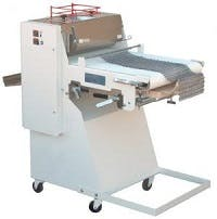 860 Bread Moulder  Bread molder sold by pro BAKE Inc.