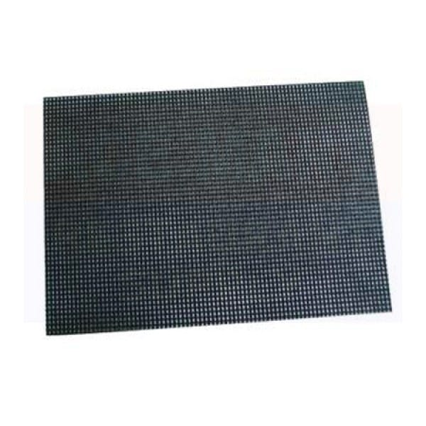 Griddle Screen - CELGS10/20DISCO